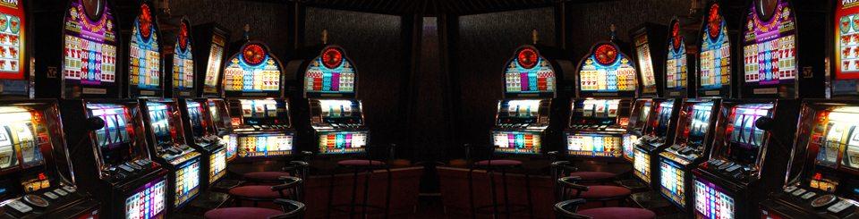 Smart Live Casino Free Bonus