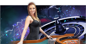 Smart Live Casino UK