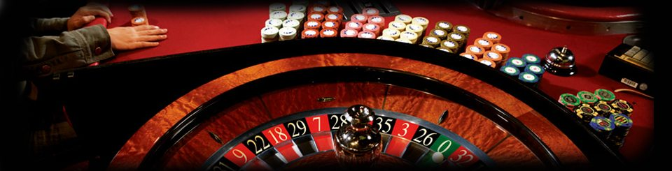Mobile Casino Real Money No Deposit Bonus