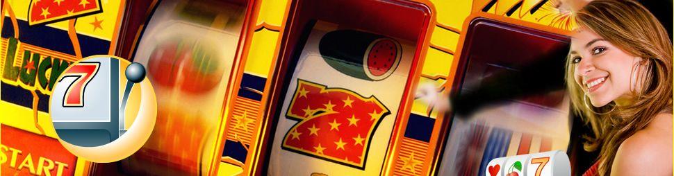 Lošimų automatų premija
