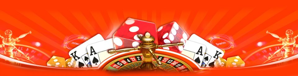 Mobile Roulette Sign up Bonus