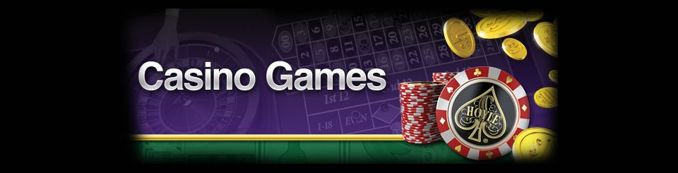 Hollywood casino craps kertoimeta