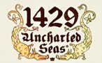 1429 Uncharted Seas | Slots No Deposit Online!