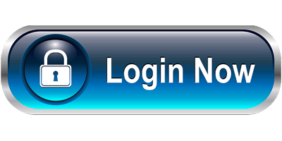 gaming club casino login