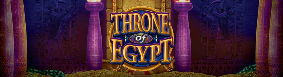 THRONE-OF-EGYPT
