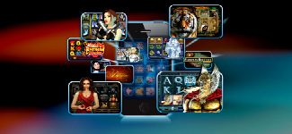 Mobile Baccarat Games