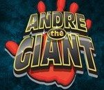 Andre the Giant | UK Slots Free Casino Demo Mode Games