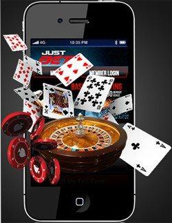 slot-kazino-dlya-mobilnogo