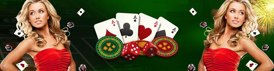 Best Casino UK