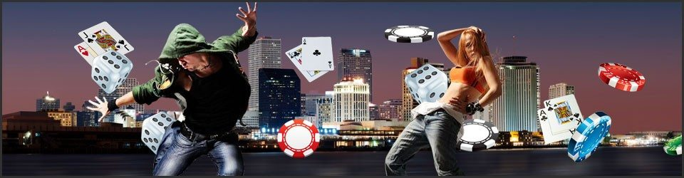 Karte Ace Casino Android