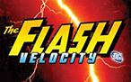 flash-velocity