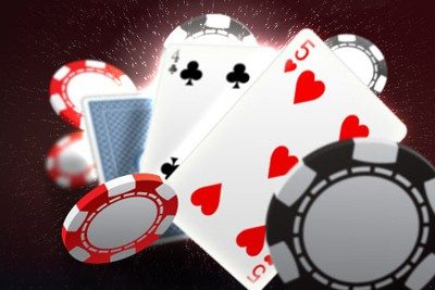 Tons of Android Free Casino Games
