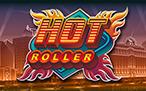 hot-roller