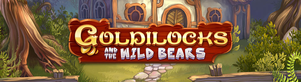 GOLDILOCKS-AND-THE-WILD-BEARS