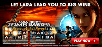 Top-Mobile-Slots-Online-Tombraider-Lara-Croft-325x150