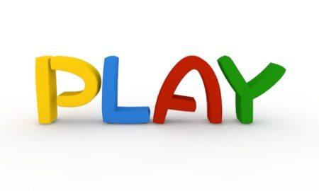 slots website online games