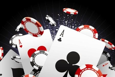 Play Poker Casino Online