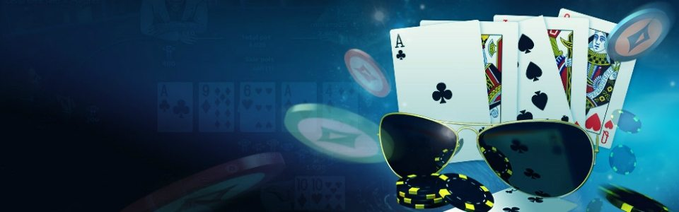Poker igrati u Top Casino
