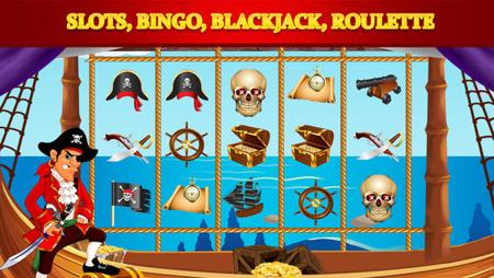 Play Online All Casino Games For Gamble