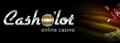 Play Cash Lot Online