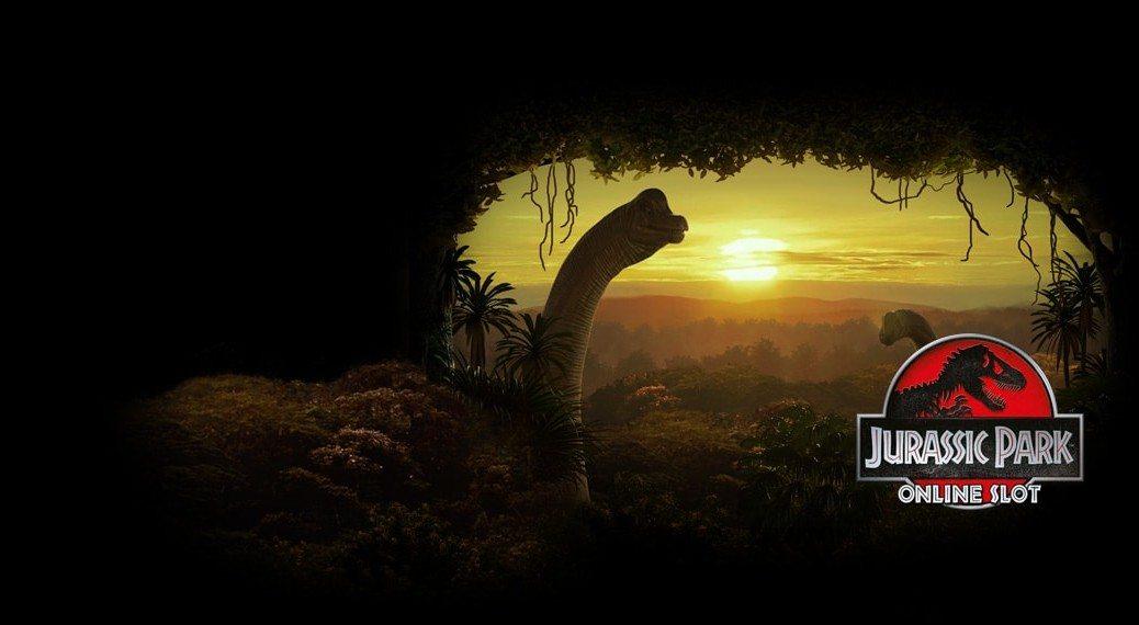Banner-JurassicPark-min