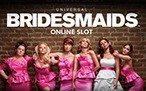 Bridesmaids Slot Game
