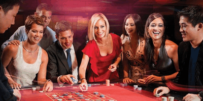 Top Slot Site Casino Telefon Bill Kampanjer