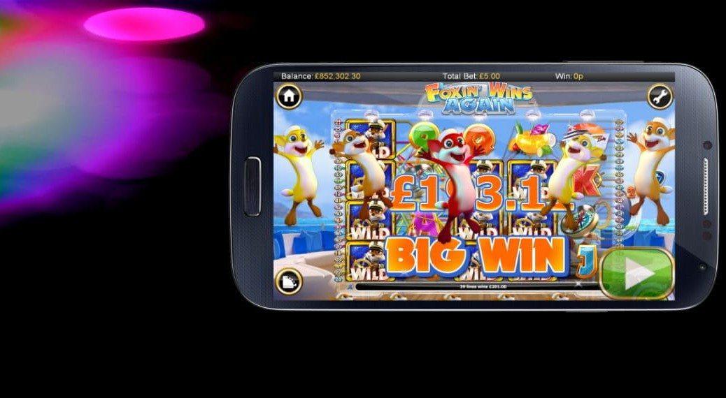 foxin-wins-again-mobile-3-comp-min