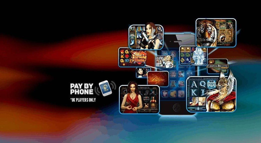 top-mobile-slots-online-2100x570-pay-by-phone-sms-billing1-min
