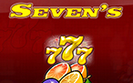 sevens_s