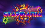 Starmania Slots