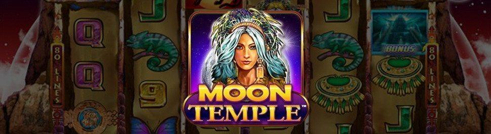 MoonTemple