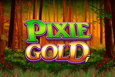 Pixie Gold