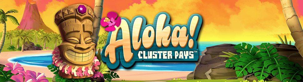 Aloha_