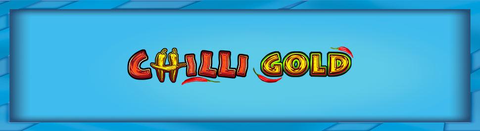 CHILLI-GOLD