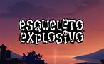 esqueleto-explosive