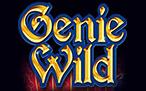 genie-wild