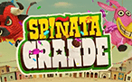 Spiñata Grande