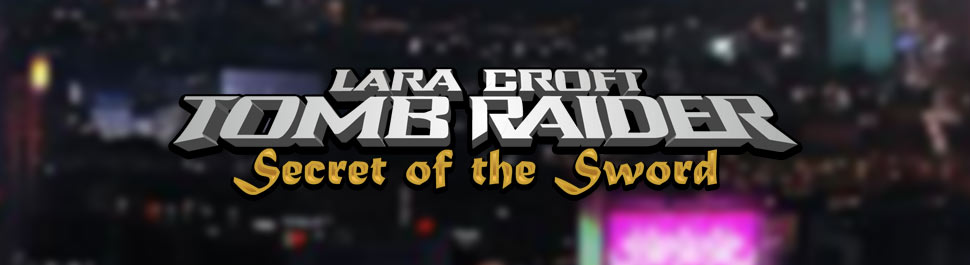 TOMB-RAIDER-SECRET-OF-THE-SWORD-ONLINE-BONUS-SLOT