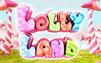 lolly-land