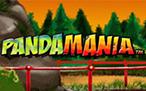 पांडा-उन्माद