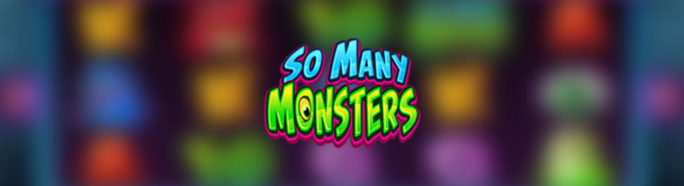 so-many-monsters