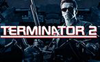 टर्मिनेटर -2