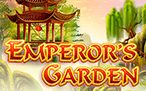 emperadores-xardín
