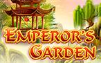 सम्राटों-बगीचे