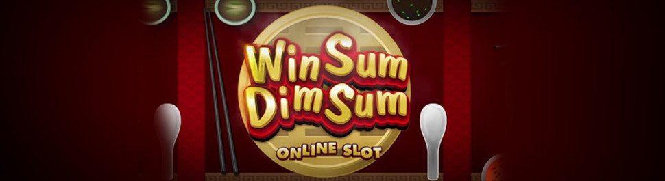 winsum 970X265