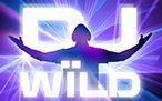 DJ-salvaxe