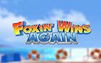 foxin-जीत-फिर