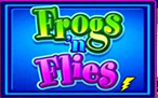 frogs-and-flies