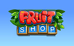 fruit-shop